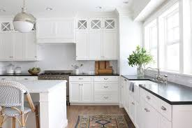 oval kitchen islands simple portfolio hardware placement guide studio mcgee