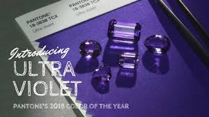 purple reign pantone s color of the year for 2018 gemstone jewelry jewelry 201 jewelry information jewelry tips