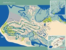 Kiawah Island Beach House Rentals by Map Of Seabrook Island Seabrook Island Sc Beachwalker Rentals