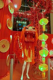 New Year Decorations Pinterest by 54 Best Chinese New Year Decorations Images On Pinterest Chinese