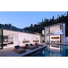 archi architecture interior exterior design cool lifestyle