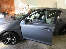 lexus ct 200h for sale in houston window tinting for lexus ct200h windowtintz com