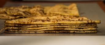 cours de cuisine ritz recette de crêpes ecole de cuisine ritz escoffier the