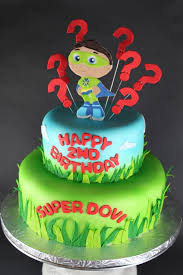why cake why birthday cake birthday birthday cakes
