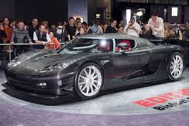 mayweather car collection 2015 stars u0027 cars floyd mayweather u2013 car tipster