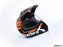 motocross helmet review steelbird sb 42 airborne motocross helmet review find new
