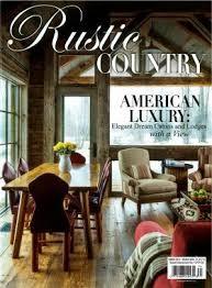 home interior catalog 2015 arrigoni in the news european engineered wood flooring