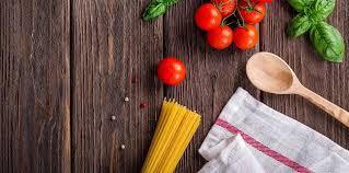 l atelier cuisine l atelier cuisine boutique en ligne