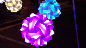 ball with light inside awesome design led hanging spheres furniture accessories aprar