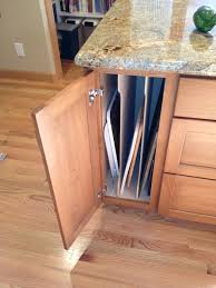 Kitchen Cabinet Accessories by Spotlight 3 More Great Kitchen Cabinet Accessories