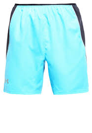 light blue under armour cleats under armour discount cleats red under armour men shorts trousers
