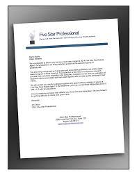 Resume Star Resume Booklet Darryl Bodle Ii