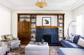 craftsman design homes renovating craftsman and brown shingle homes tips and tricks