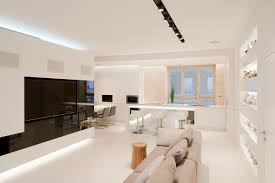 stunning minimalist apartment creatively rethinks form and function view in gallery stunning minimalist apartment creatively rethinks form function 18