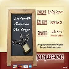 lexus santa monica service 11th street manttus business directory search the marketplace
