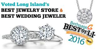 best diamond store awards l svs fine jewelry l oceanside ny
