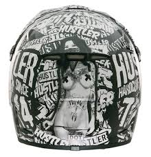 oneal motocross helmets neal rockhard mx hustler motocross helmet