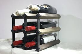 tall metal wine rack u2013 excavatingsolutions net