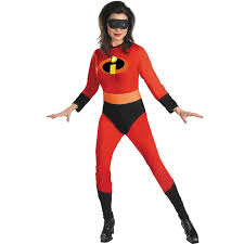 fat suit halloween the incredibles mrs incredible buycostumes com