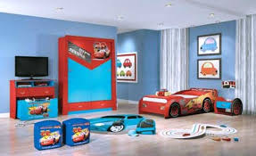 kids room bedroom paint colors with brown floor designs