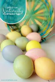 Toddler Easter Egg Decorating Ideas by 73 Best Easter Crafts U0026 Decorations Images On Pinterest Craft
