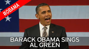 Sofa King Snl by Goodbye Obama 20 Reasons Barack Obama Is The Coolest Us President