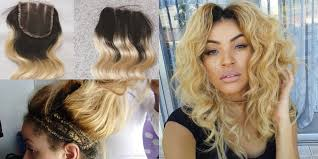 top closure metodo de mega hair que as gringas usam top closure