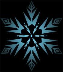 snowflake templates u2013 49 free word pdf jpeg png format