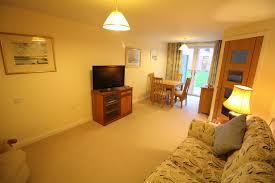 kenton lodge apartments newcastle upon 1 bed flat ne3 4pe