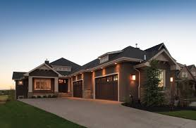 custom house design design house of calgary residential design and drafting services