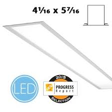 recessed linear lighting revit bionic recessed linear prudential lighting free bim object for