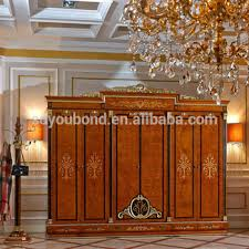 High Quality Bedroom Furniture Sets by 0038 High Quality Bedroom Furniture Sets Classic Wood Bedroom