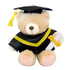 forever friends graduation bears various ebay