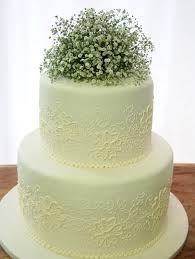 wedding cake di bali wedding cakes ixora cakes breads pastries