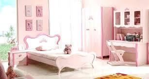 bay window bedroom furniture hot pink bedroom paint dark pink bedroom bay window bedroom