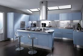 cuisine couleur bleu gris cuisine couleur bleu gris chambre taupe et 9 le nouvelle tendance