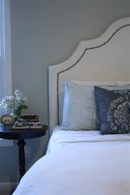Diy Headboard Upholstered by Perfect Upholstering Headboards 64 In Easy Diy Upholstered