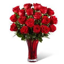 florist wilmington nc eddie s floral gallery 21 photos florists 4710 market st