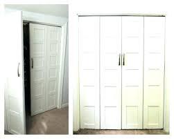 modern bifold closet doors closet door pulls closet sliding door