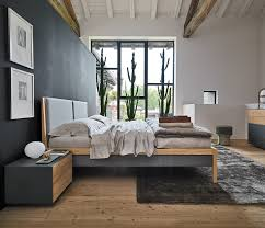 Modern Wooden Bed Frames Uk Luxury Solid Wood Beds Contemporary Modern Wharfside Furniture