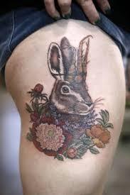the 25 best portland tattoo ideas on pinterest red tattoos