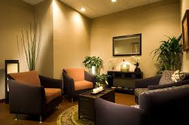 ideas green living room ideas images dark green carpet living