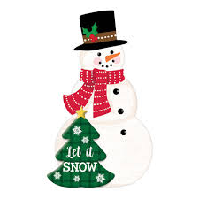 home depot decorations christmas free standing decoration christmas decorations holiday