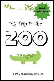 Help me do my essay the zoo story Template compare and contrast essay   FC