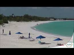 bahama beach club awesome beachfront condo 2046 treasure cay