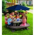 Playskool Picnic Table Picnic Table Archives Grandma Loves Children U0027s Toys