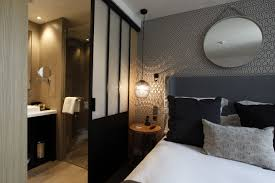 chambre commerce rennes hôtel hotel de luxe balthazar hôtel spa rennes made