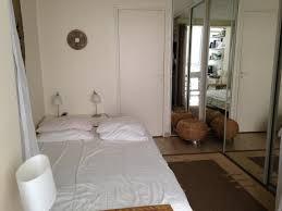 location d une chambre location de chambre meublée de particulier à 75015 700