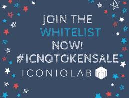 Seeking Join The We Are Seeking A Cto To Join The Iconiq Lab Team Iconiq Lab