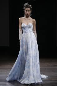 light blue silk dress light blue bridesmaid dresses archives blue bridesmaid dresses